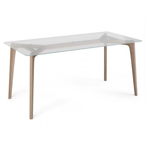 Обеденный стол FLOYD