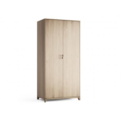 Шкаф CASE №3 - 1000