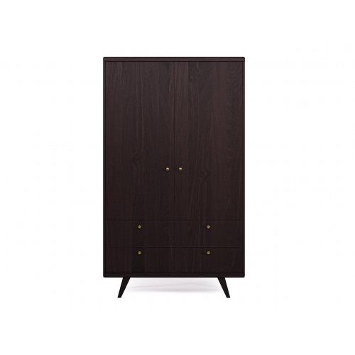 Шкаф №2 Thimon с ящиками