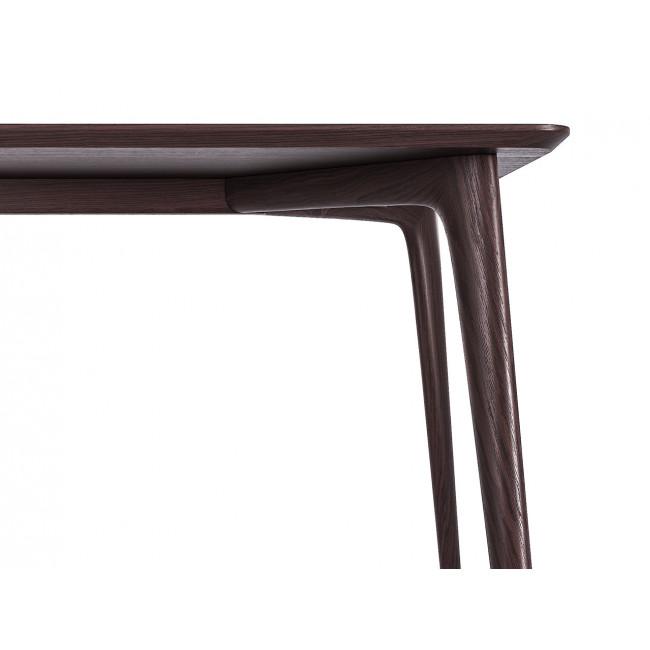 Обеденный стол IGGY