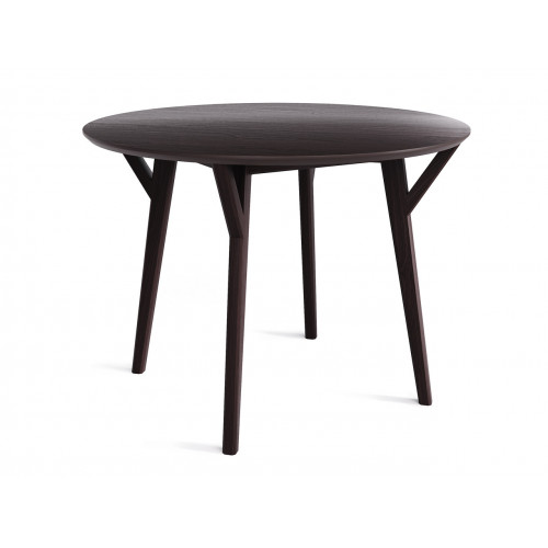Обеденный стол CIRCLE