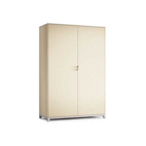 Шкаф CASE №1 - 1400