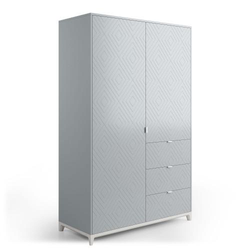 Шкаф CS222