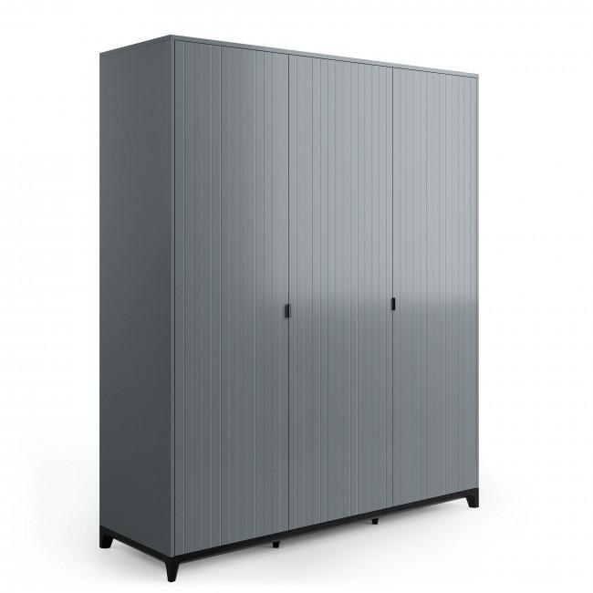 Шкаф CS225