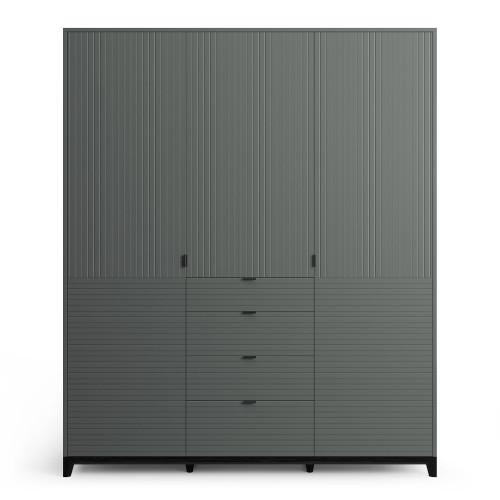 Шкаф CS226
