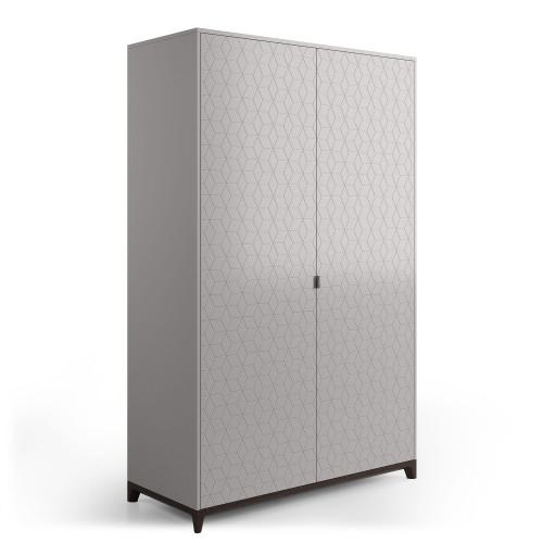 Шкаф CS220