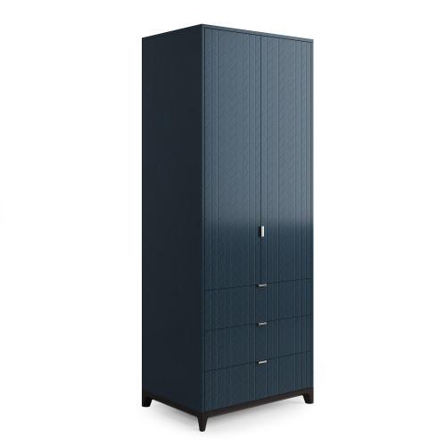 Шкаф CS208