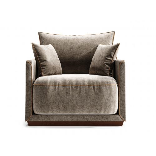 Кресло SOHO