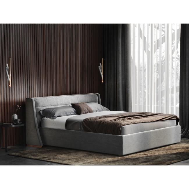 Кровать IRIS 418