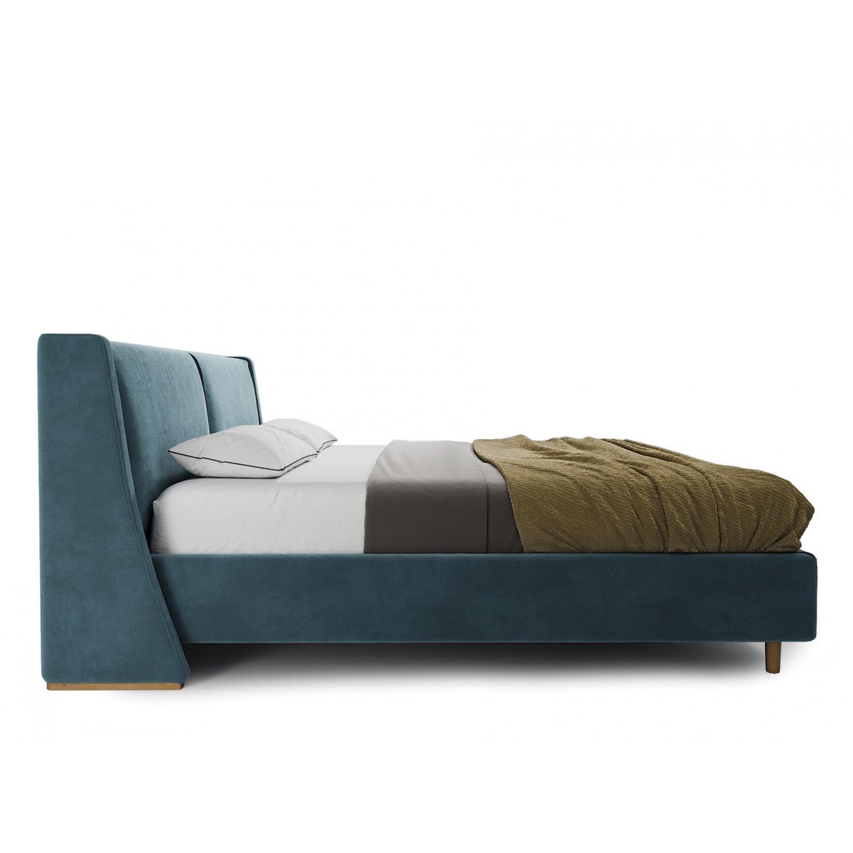 Кровать IRIS 220