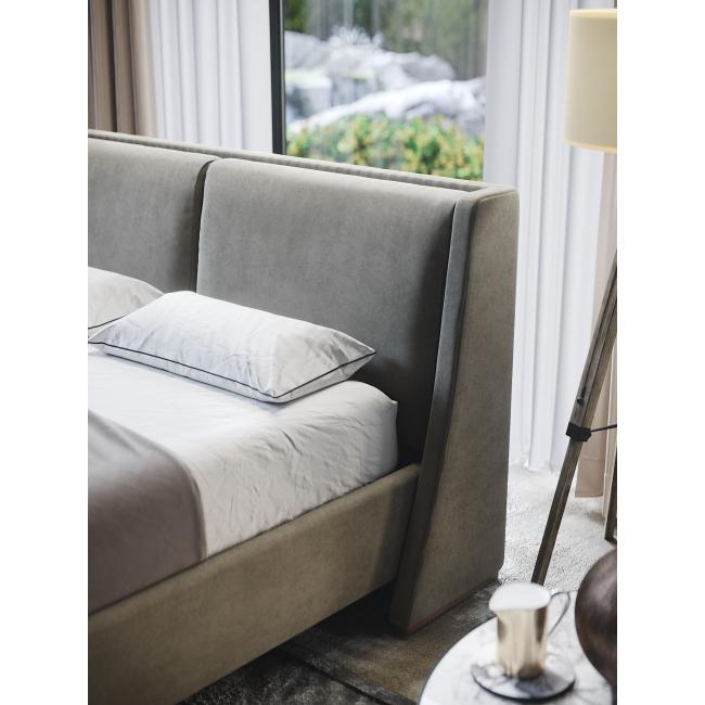 Кровать IRIS 216