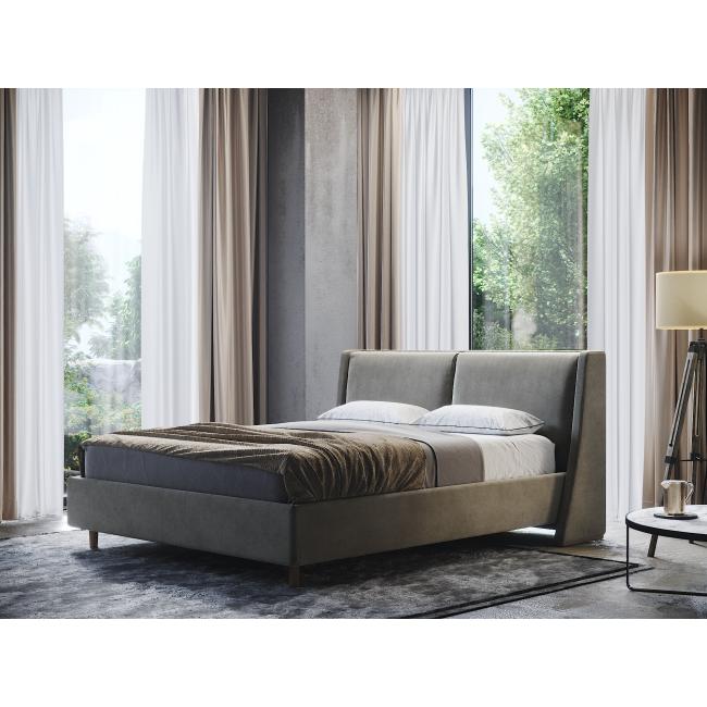 Кровать IRIS 214