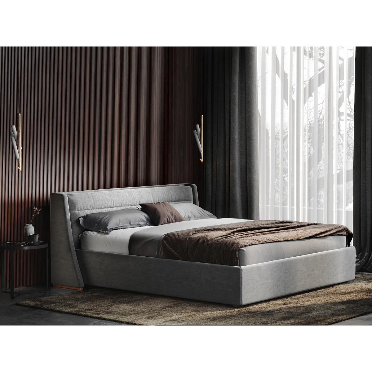 Кровать IRIS 318