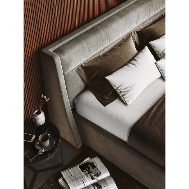 Кровать IRIS 320