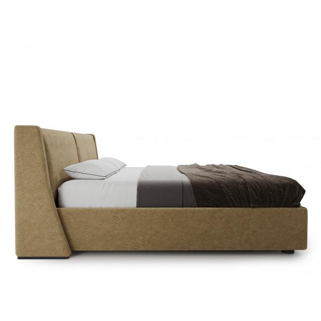 Кровать IRIS 120
