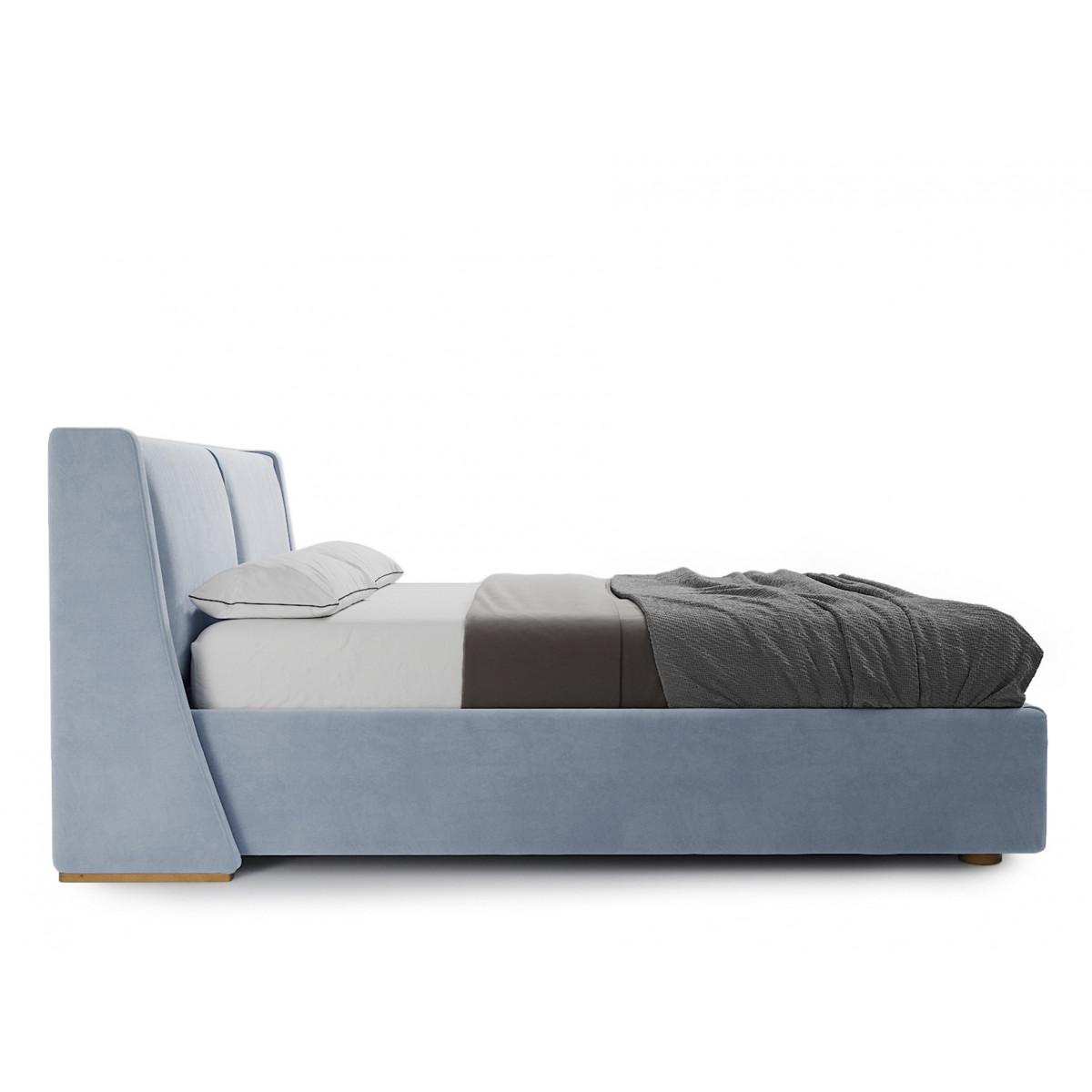 Кровать IRIS 114