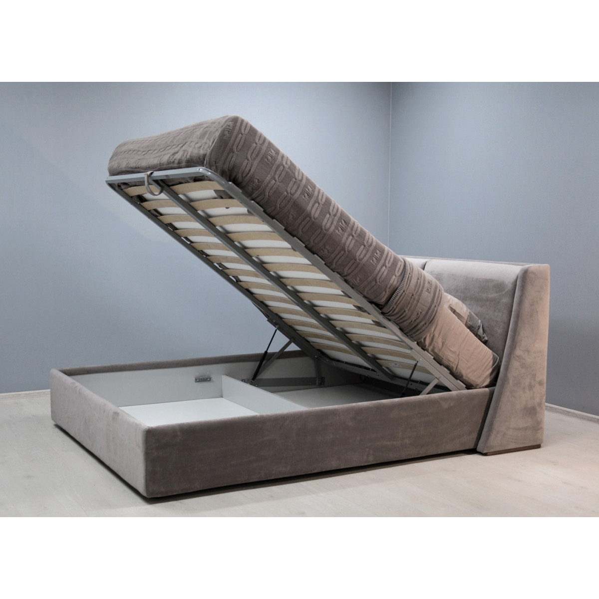 Кровать IRIS 116