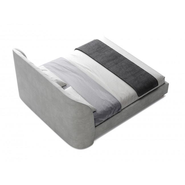 кровать TULIP 218