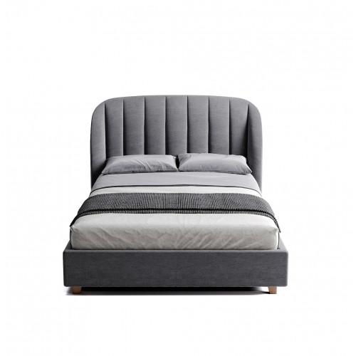 кровать TULIP 214