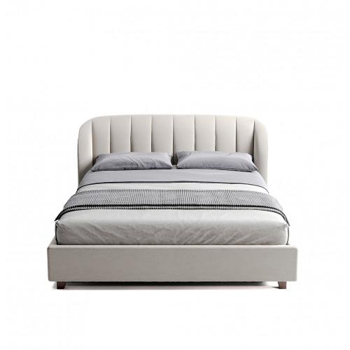 кровать TULIP 416