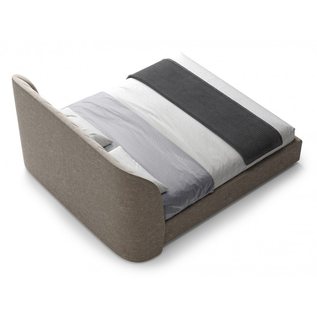 кровать TULIP 118