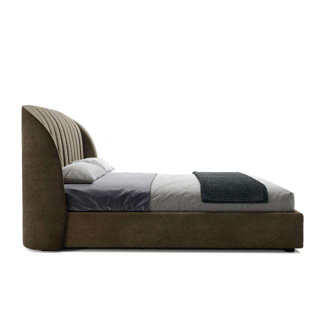 кровать TULIP 120