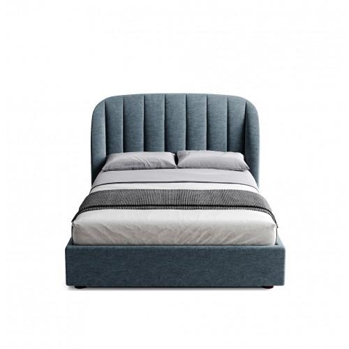 кровать TULIP 114