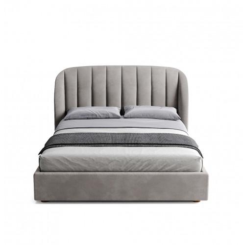 кровать TULIP 116