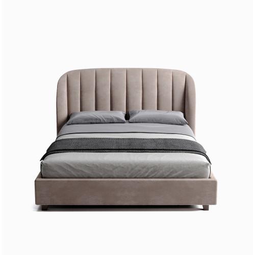 кровать TULIP 216