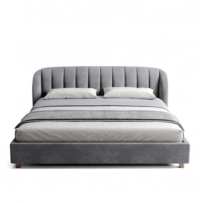 кровать TULIP 420