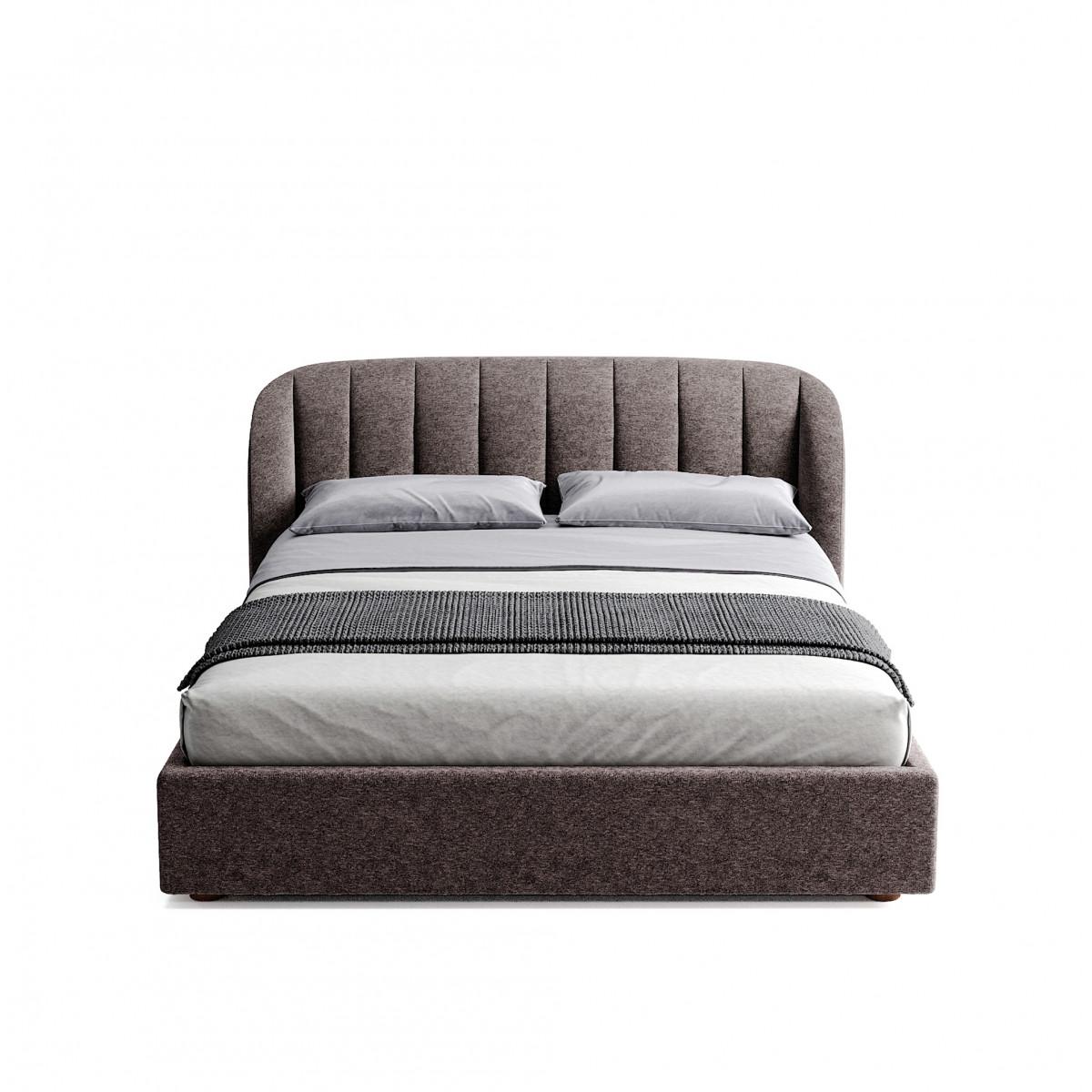 кровать TULIP 316