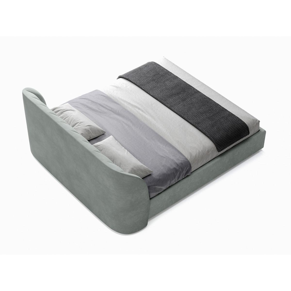 кровать TULIP 318