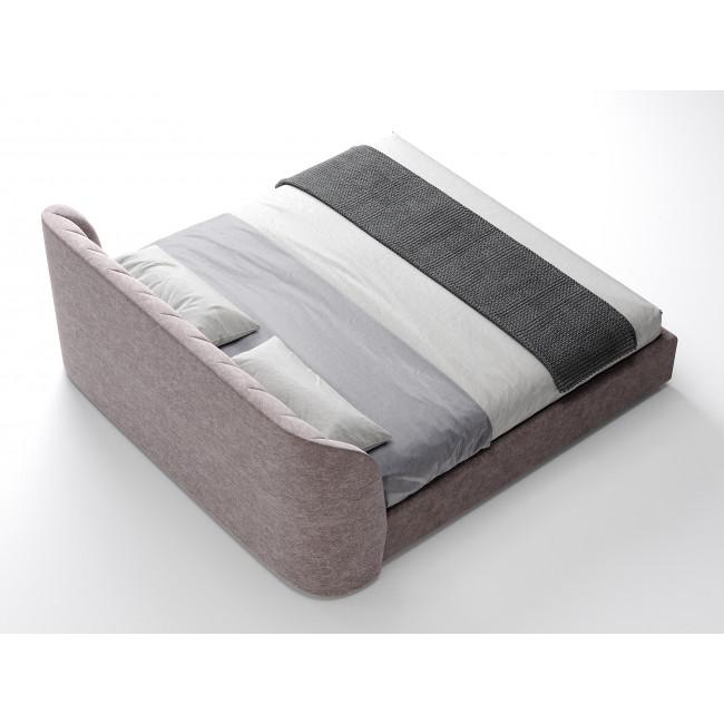 кровать TULIP 320