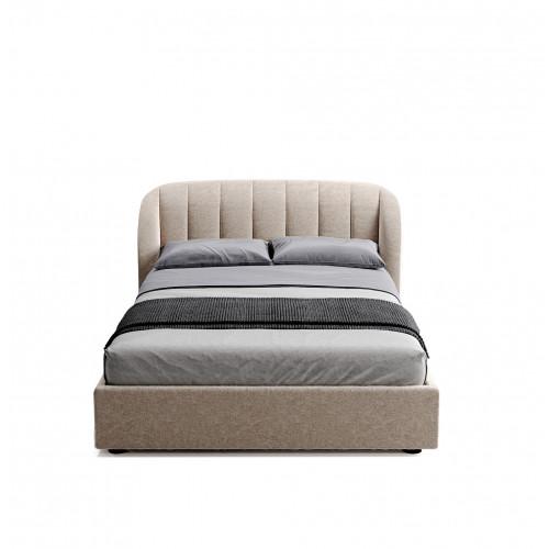 кровать TULIP 314