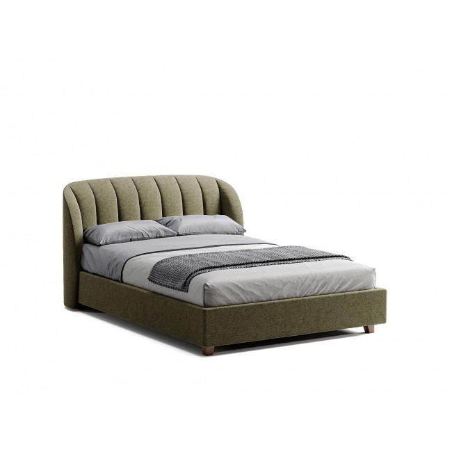 кровать TULIP 414