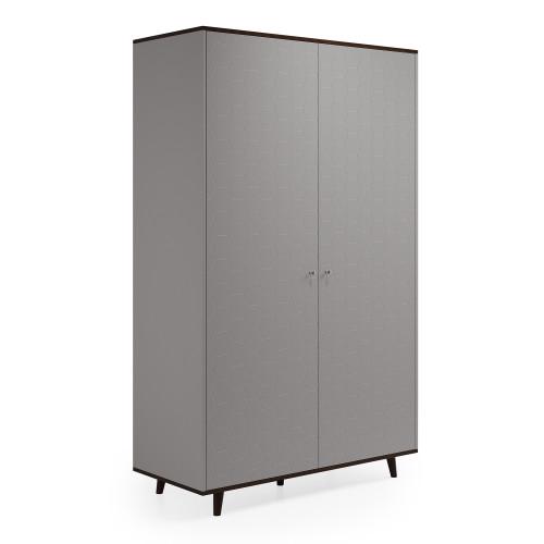 Шкаф TW220
