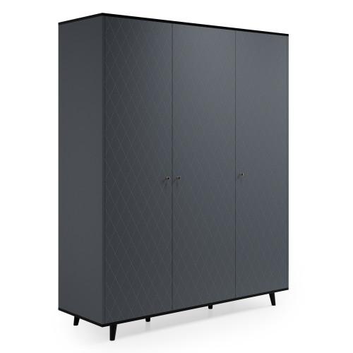 Шкаф TW225