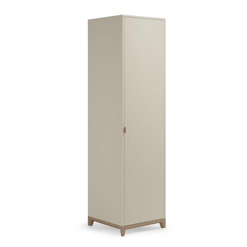 Шкаф CS201