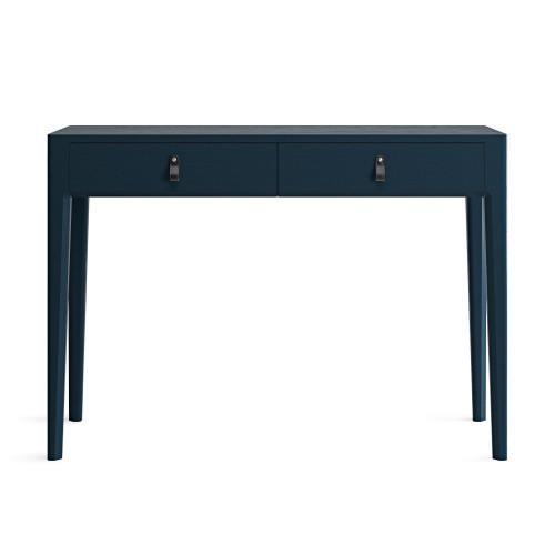 Консольный стол CST06