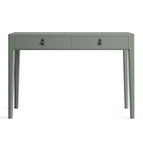 Консольный стол CST16