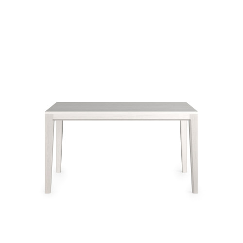 Обеденный стол MAVIS MVT20