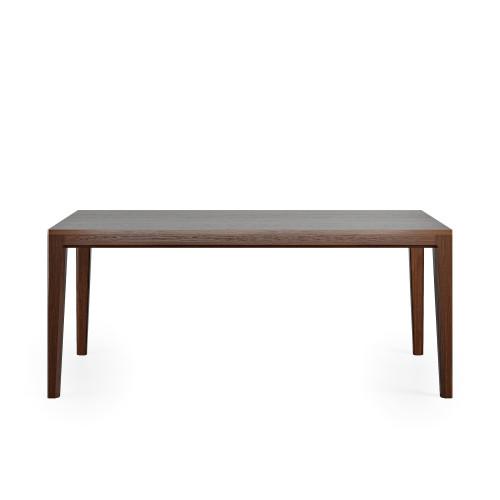 Обеденный стол MAVIS MVT29