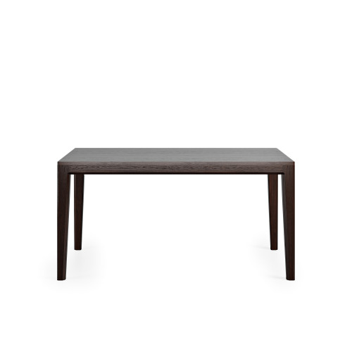 Обеденный стол MAVIS MVT23