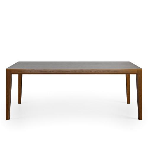 Обеденный стол MAVIS MVT35