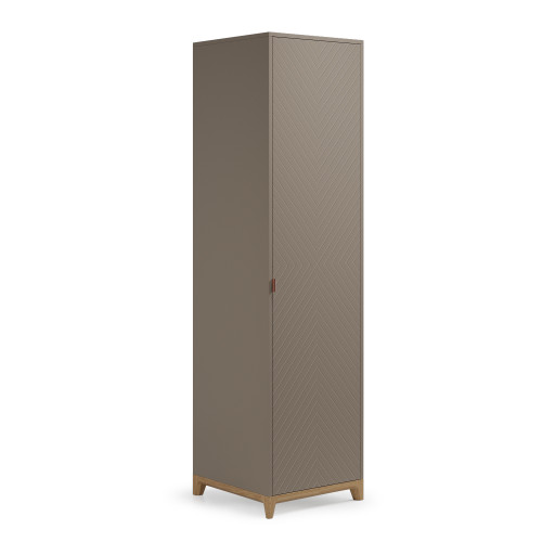 Шкаф CS200