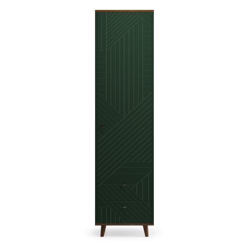 Шкаф TW202