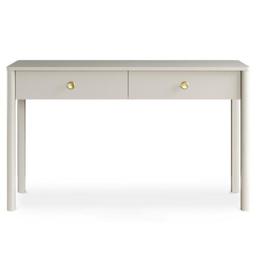 Консольный стол BG002